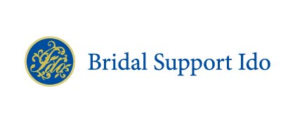Bridal Support Ido